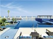 Radisson Blu Hotel - Oman