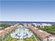 Luxury Bahia Principe Fantasia - Dom. Republik - Osten (Punta Cana)