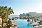 TUI best FAMILY Club Grecotel Marine Palace - Kreta