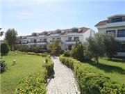 Tripolis Hotel - Türkei Inland