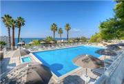 Grand Hotel Riviera - Apulien