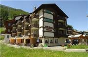 Europa Hotel & Annex - Annex - Wallis