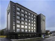 Holiday Inn Express Affoltern am Albis - Zürich