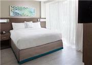 Residence Inn Miami Beach South Beach - Florida Ostküste