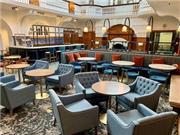 Best Western Chilworth Manor Hotel - London & Südengland