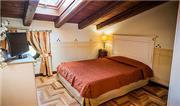 Hotel Villa Policreti - Friaul - Julisch Venetien