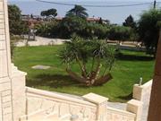 Paradisos Apartments - Chalkidiki