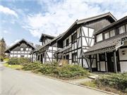 Dorint Hotel & Sportresort Winterberg/Sauerland - ... - Sauerland