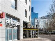 Aparthotel Adagio Birmingham City Centre - Mittel- & Nordengland
