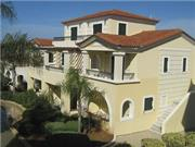 Mersina Rooms & Studios - Paros, Kimolos, Milos, Serifos, Sifnos