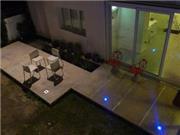 ResArt Traditional House - Republik Zypern - Süden