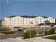 Hilton Garden Inn Seattle North/Everett - Washington