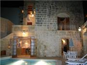 Dar Guzeppa Farmhouse - Malta