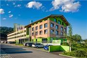 Explorer Hotel Kitzbühel - Tirol - Innsbruck, Mittel- und Nordtirol