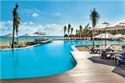 Ocean Riviera Paradise - Mexiko: Yucatan / Cancun