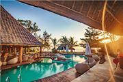 Tulia Zanzibar Resort - Tansania - Sansibar