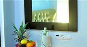 Panorama Inn - Olympische Riviera