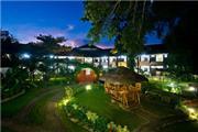 Balay Tuko Garden Inn - Philippinen