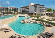 Dreams Playa Mujeres Golf & Spa Resort - Mexiko: Yucatan / Cancun