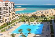 Samra Bay Resort - Hurghada & Safaga
