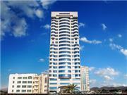 Landmark Hotel Fujairah - Fujairah