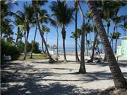 Drop Anchor Resort & Marina - Florida Südspitze
