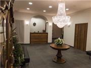 Excelsior Boutique Hotel - Polen