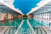 Grand Hotel Suhl - Thüringer Wald