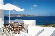 Polyegos View - Paros, Kimolos, Milos, Serifos, Sifnos