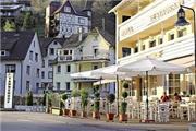 Hotel-Restaurant Tannenhof - Schwarzwald