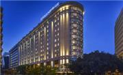 Steigenberger El Tahrir Hotel - Kairo & Gizeh & Memphis & Ismailia