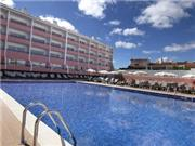 Luna Hotel da Oura - Faro & Algarve