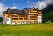 adeo ALPIN Hotel Dachstein demnächst COOEE alpin ... - Oberösterreich