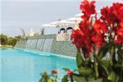 Principe di Fitalia - Wellness & Spa Hotel Fitalia - Sizilien