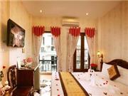 Centre Point Hanoi Hotel - Vietnam
