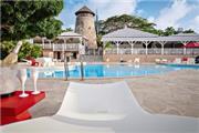 Relais du Moulin - Guadeloupe