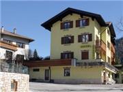Hotel Aurora Molveno - Trentino & Südtirol