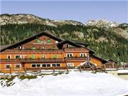 Haus Michaela - Dolomiten