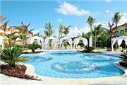 Luxury Bahia Principe Ambar Green Hotel - Dom. Republik - Osten (Punta Cana)