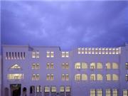 Souq Waqif Hotel Doha - Gesamtanlage - Katar
