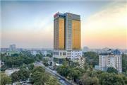 Jasmine Palace Hotel - Myanmar