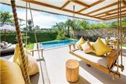 Fusion Resort Phu Quoc - Vietnam