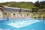 Thassos Grand Resort - Thassos