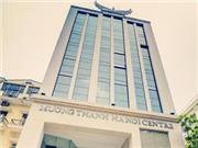 Muong Thanh Ha Noi Centre - Vietnam