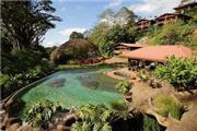 Peace Lodge - Costa Rica