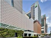 Holiday Inn Express Singapore Katong - Singapur