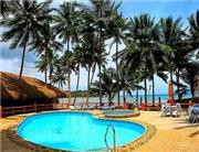 Kaylaa Beach Resort - Philippinen