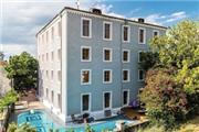 A for Art Design Hotel - Thassos