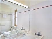 Hapimag Resort Braunlage - Harz