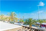 Mallorca, Hotel Vista Alegre Hostal